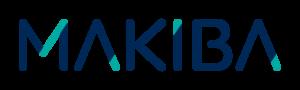 Logo MAKIBA