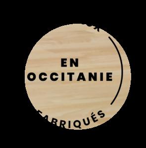 Macaron plateaux fabriqués en occitanie
